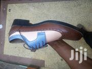 New Moccasins   Shoes for sale in Nairobi, Nairobi Central