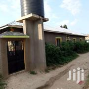 Prestigious Swahili House For Sale In Bombolulu With A Title Deed | Houses & Apartments For Sale for sale in Mombasa, Kadzandani