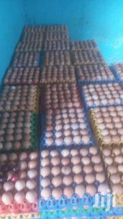 Quality Eggs On Wholesale And Retail | Livestock & Poultry for sale in Nairobi, Ruai
