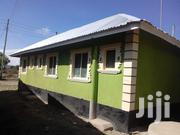 Three Bedsitters House For Sale In Bamburi,Workshop | Houses & Apartments For Sale for sale in Mombasa, Ziwa La Ng'Ombe