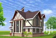 Building Plans Design | Building & Trades Services for sale in Nakuru, Bahati
