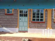 Apartment Block For Sale In Chuka Town Next To Millennium School | Land & Plots For Sale for sale in Tharaka-Nithi, Chogoria