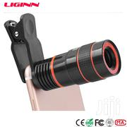 Phone Lens, Lenses, Phone Accessories | Accessories for Mobile Phones & Tablets for sale in Nairobi, Westlands