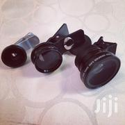 Phone Lens, Lenses, Phone Accessories | Accessories for Mobile Phones & Tablets for sale in Nairobi, Eastleigh North