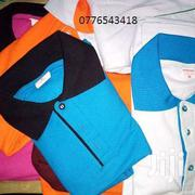 POLO T SHIRT | Clothing for sale in Nairobi, Nairobi Central