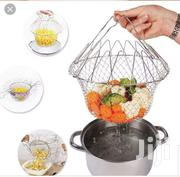 Chef Basket | Home Appliances for sale in Mombasa, Tononoka