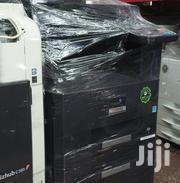 Effective Kyocera Taskalfa 420i Photocopier Machines | Computer Accessories  for sale in Nairobi, Nairobi Central