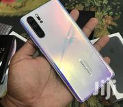 Huawei P30 Pro 128 GB White | Mobile Phones for sale in Nairobi, Nairobi Central