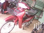 New Jincheng JC 110-9 2019 Red | Motorcycles & Scooters for sale in Nairobi, Eastleigh North