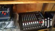 Power Mixers Start From 14000 | Audio & Music Equipment for sale in Kisii, Kisii Central