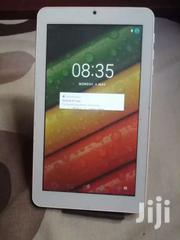 Tablets 4 GB White | Tablets for sale in Kajiado, Ongata Rongai
