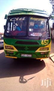 Isuzu Frr 2007 Bus 51 Seater | Buses & Microbuses for sale in Nairobi, Embakasi