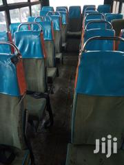 Isuzu Npr Sell | Buses & Microbuses for sale in Nairobi, Nairobi Central