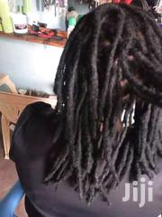 Dreadlocks | Hair Beauty for sale in Nyeri, Dedan Kimanthi