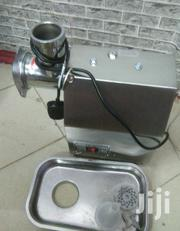 Quality Meat Mincer /Sausage Meat Making Machine | Restaurant & Catering Equipment for sale in Nairobi, Nairobi Central