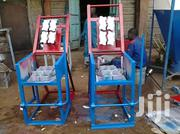 Cabro Machine | Manufacturing Equipment for sale in Nairobi, Kariobangi North