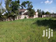 Membly Estate,Very Prime 1/4 Acre Residential Plot With Perimeter Wall | Land & Plots For Sale for sale in Kiambu, Membley Estate