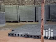 Interlocking Blocks | Building Materials for sale in Mombasa, Mji Wa Kale/Makadara