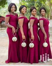 Wedding Dresses | Wedding Wear for sale in Nairobi, Nairobi Central