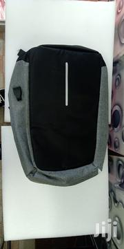 Laptop Bag Anti Theft | Computer Accessories  for sale in Nairobi, Nairobi Central