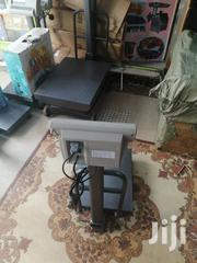 150kg Gas Weighing Scale | Store Equipment for sale in Nairobi, Nairobi Central
