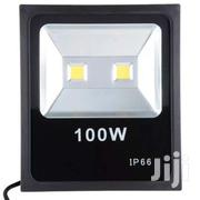 100 Watts Flood Lights | Home Accessories for sale in Nairobi, Nairobi Central