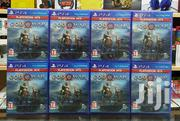 God Of War New | Video Games for sale in Nairobi, Nairobi Central