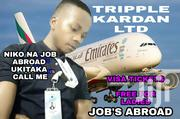 Takingpeople Abroad Working   Travel Agents & Tours for sale in Nairobi, Karen