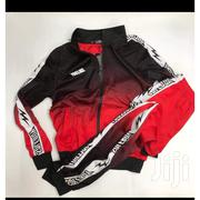 Jump Truck Suits | Clothing for sale in Nairobi, Nairobi Central