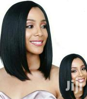 Get It Semi Human Wig | Hair Beauty for sale in Nairobi, Nairobi Central