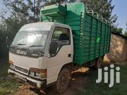 Isuzu Nkr 4.3 | Trucks & Trailers for sale in Siaya, Ukwala