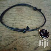 A Handmade Bracelet That Can Have Different Pendants at Once | Jewelry for sale in Nairobi, Ngara