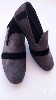 Men Shoes (Wedding/Ankara/Loafer Shoes) | Shoes for sale in Nairobi, Nairobi Central