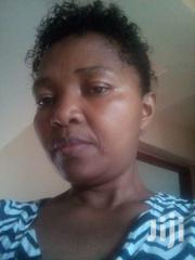 That's My Photo,Next Is My Sister And I And The Last Is Our Kids Party | Housekeeping & Cleaning Jobs for sale in Kiambu, Kihara