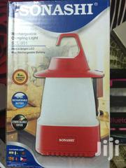 Rechargeable Camping Light   Camping Gear for sale in Mombasa, Majengo