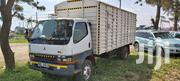 Mitsubishi Fh Fuso 2008 White | Trucks & Trailers for sale in Nairobi, Nairobi West