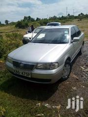 Nissan Sunny For Sell | Cars for sale in Bomet, Mutarakwa