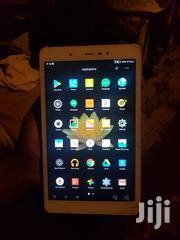 Tecno DroidPad 8D 16 GB | Tablets for sale in Nairobi, Roysambu
