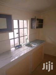 Bedsitter To Let Nairobi West T Mall | Houses & Apartments For Rent for sale in Nairobi, Nairobi West