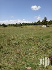 1/4 Acre Mweiga | Land & Plots For Sale for sale in Nyeri, Mweiga