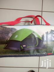 Coleman Sundome 3 Tent | Camping Gear for sale in Nairobi, Karen