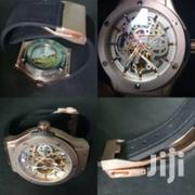 Automatic Hublot Watch | Watches for sale in Homa Bay, Mfangano Island