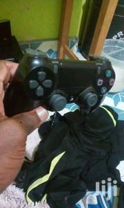Ps4 Pad In Good Condition | Video Game Consoles for sale in Nairobi, Zimmerman