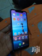 Xiaomi Redmi Note 6 Pro 64 GB Gold | Mobile Phones for sale in Nairobi, Kahawa