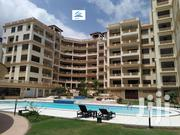 Gorgeous 4 Bedroom Beachfront (With Infinity Pool) Apartment Nyali | Houses & Apartments For Rent for sale in Mombasa, Mkomani