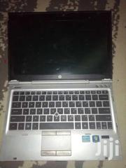 HP 2560P Core I5 HDD 320GB RAM 8GB Processor 2.6GHZ | Laptops & Computers for sale in Mombasa, Bamburi