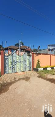 House In Membley For Sale | Houses & Apartments For Sale for sale in Kiambu, Membley Estate