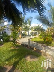 2 Flats Of Apartments In Watamu For Sale | Houses & Apartments For Sale for sale in Kilifi, Watamu