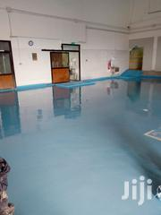 Factors That Give Epoxy Flooring An Edge Over Other Flooring Options | Building & Trades Services for sale in Machakos, Athi River