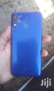 Infinix Hot 7 16 GB Blue | Mobile Phones for sale in Uasin Gishu, Kapsoya